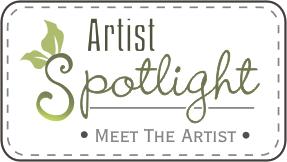 Artist Spotlight image