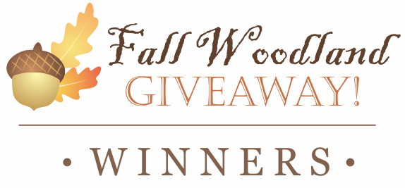 Fall Giveaway 2014 Header2
