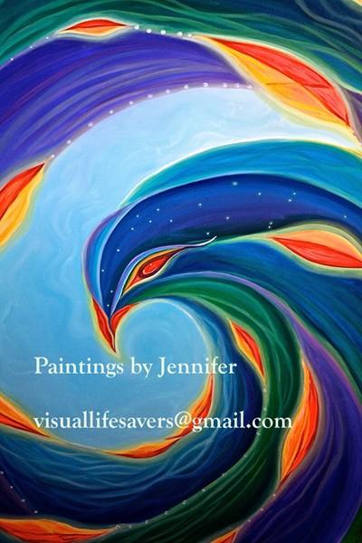 JenniferSmith14