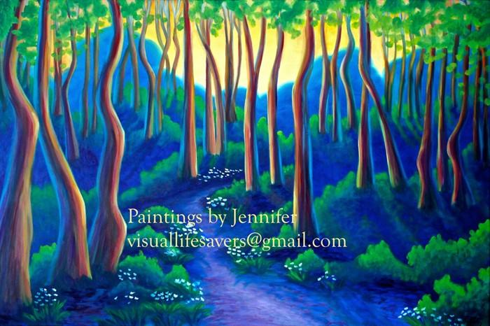 JenniferSmith3