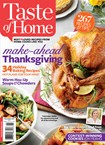 TOH_NOV13_Cover-a