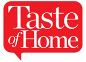 Taste-of-Home-Logo-small