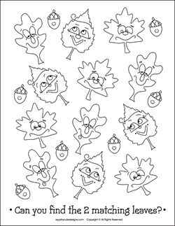 free thanksgiving coloring pages autumn leaves coloring pages fall coloring pages back to