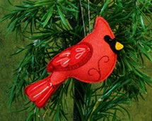 cardinal sewing pattern