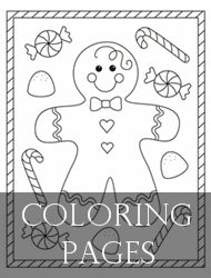 free coloring pages, coloring pages for kids, holiday coloring sheets, free activity pages