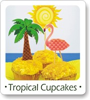 cupcake-decorating-ideas-beach-button