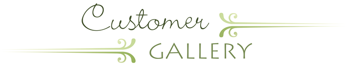 customer-gallery-header