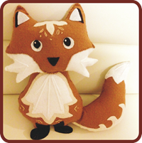 felt-fox-pattern-squishy-cute-200