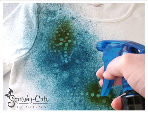 how to batik fabric with glue, tie dye shirts, tie dye instructions, tie dye ideas, tie dye bags, glue resist dye, glue resist art