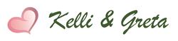kelli-greta
