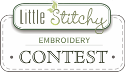 little-stitch-contest-image-250
