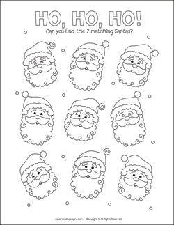 matching games for kids christmas matching games for kids christmas party games christmas