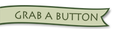 Grab a Button
