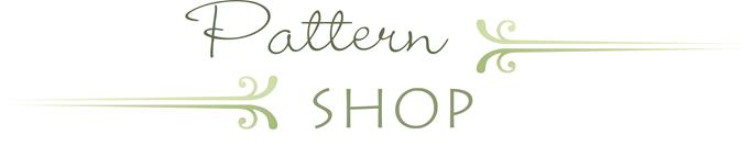 printable sewing patterns