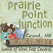 prairie-point-link