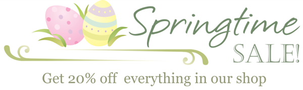 springtime-sale-header
