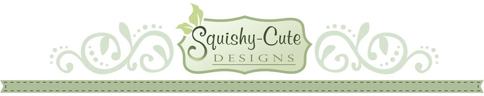 Stuffed Animal Sewing Patterns: Squishy-Cute DesignsFree ... - photo #37
