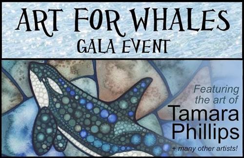 tamara-whales1