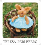 teresa-perleberg-button