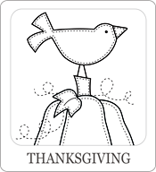 free thankgiving coloring pages, thanksgiving coloring sheets