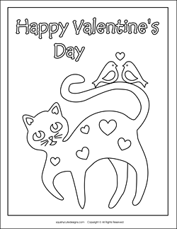 valentine coloring pages valentine coloring sheets valentine activities for kids free printable activities