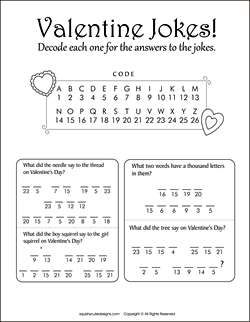 Valentines Day Jokes For Kids, Valentine Riddles, Valentine Jokes For Kids,  Valentine Jokes