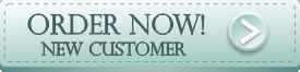 wholesale-new-customer