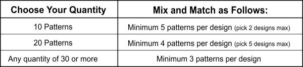 wholesale-order-grid