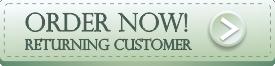 wholesale-returning-customer
