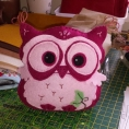 squishy-cute-designs-felt-owl-pattern-debby-towers.jpg
